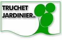 Truchet Jardinier